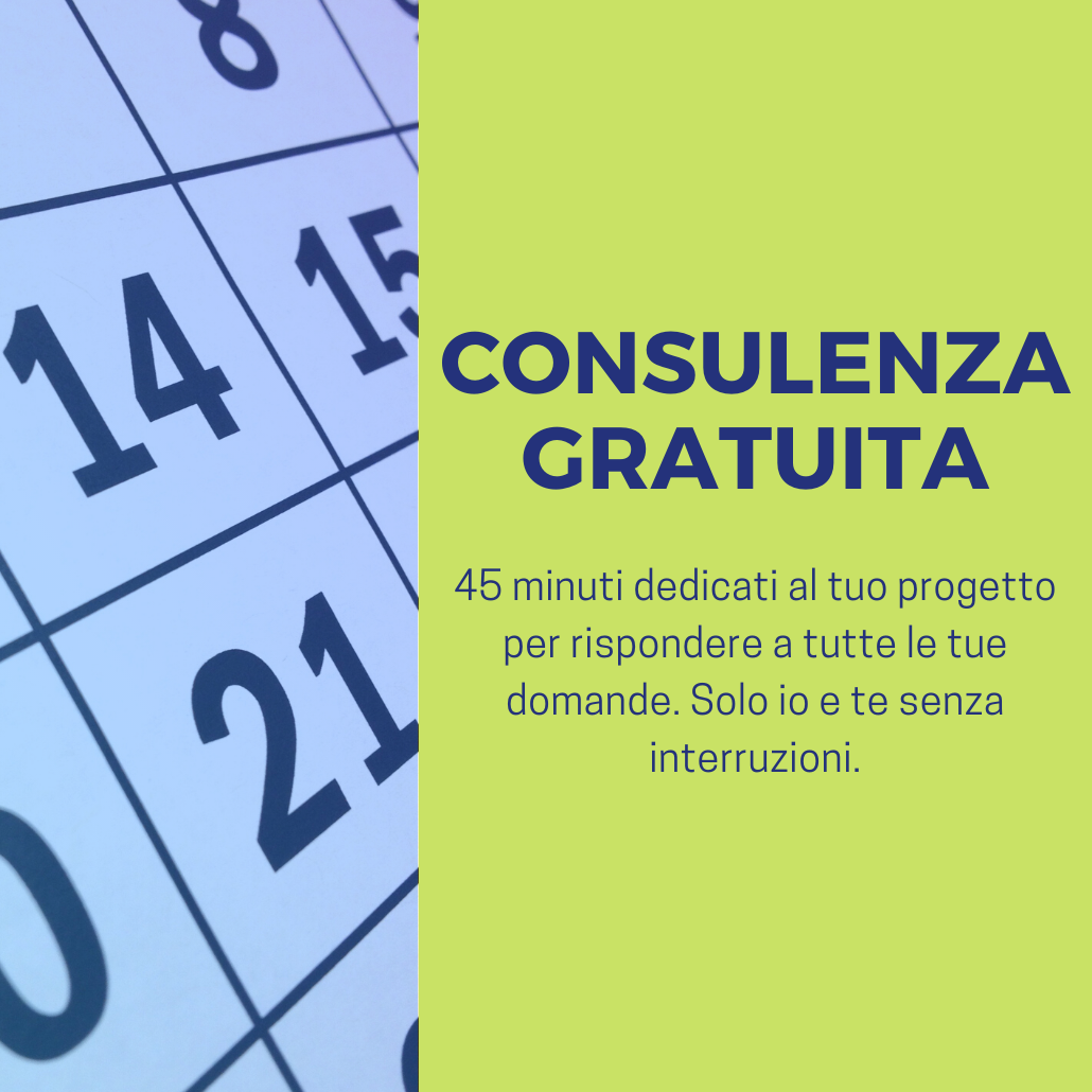 consulenza-digital-marketing-gratuita